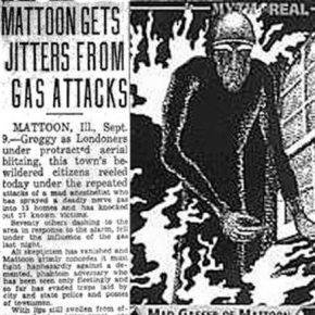 mad-gasser-of-mattoon-290x290