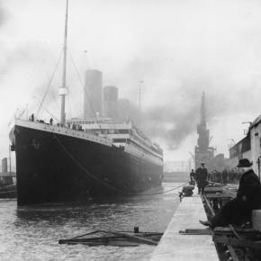 titanic-290x290