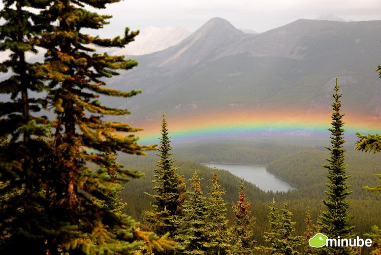 8-The 35 Most Spectacular National Parks on Planet Earth-Jasper National Park