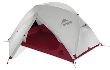 Backpacking Tent 3 person Kelty 375