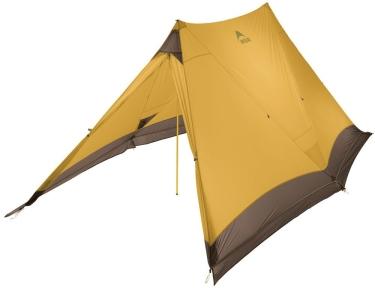 Tent Tarp Shelter