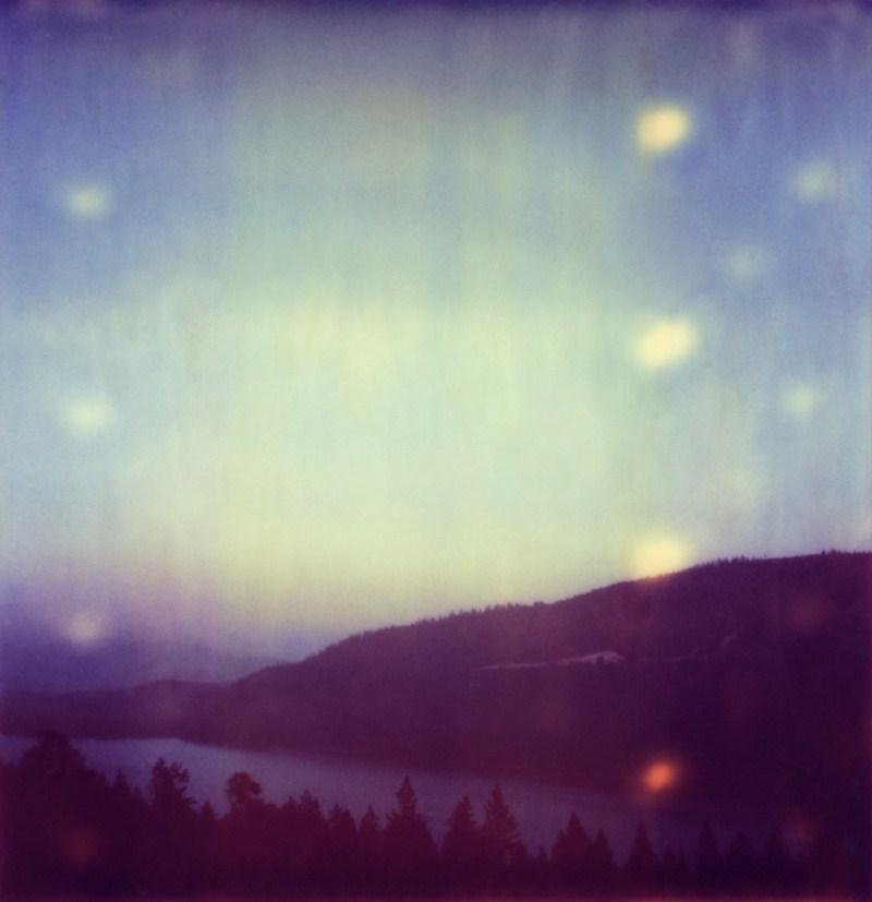 8 - Lake Tahoe - 10 Most Haunted California Lakes