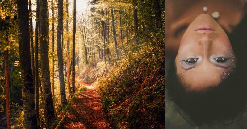 10 Best Hidden Hikes In California