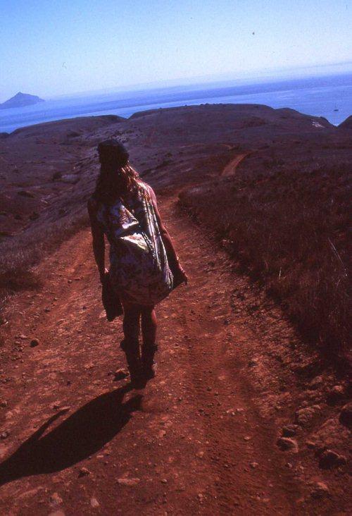 3 - Smugglers Cove - 10 Best Hidden Hikes In California