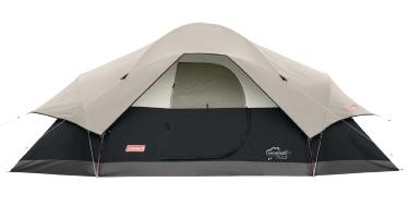 Coleman Tent - Popular Tents 375