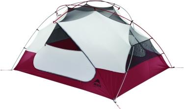 MSR Tent - Popular Tents 375
