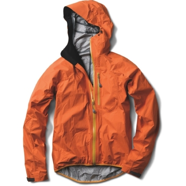5 Best Rain Jackets for Hiking