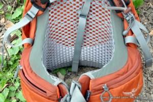 osprey atmos 65 ag review - hipbelt