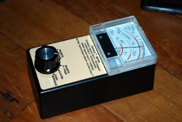 Perhaps-the-Best-EMF-Meter-for-ghost-hunting-375