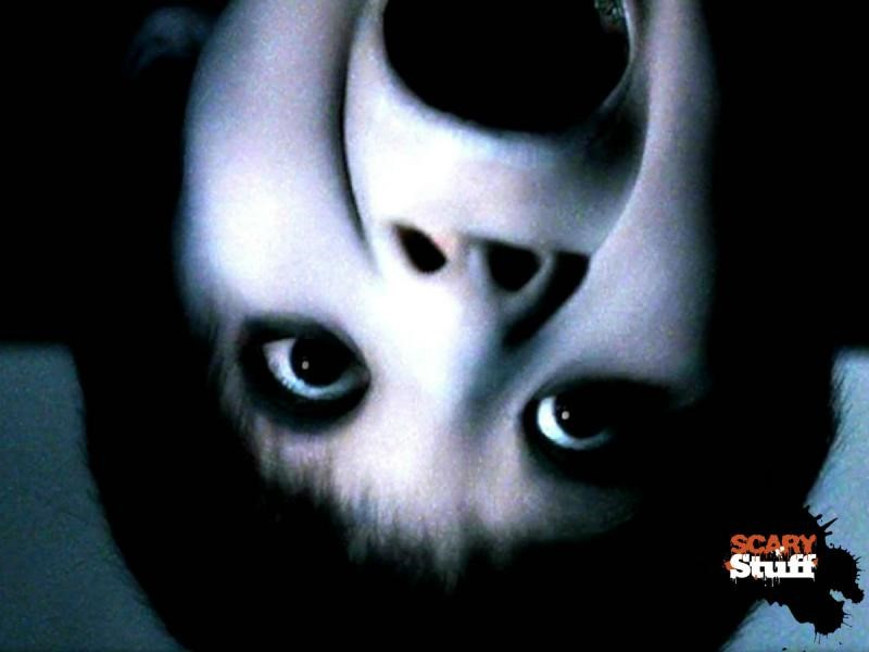 Asian horror movies are not to be missed