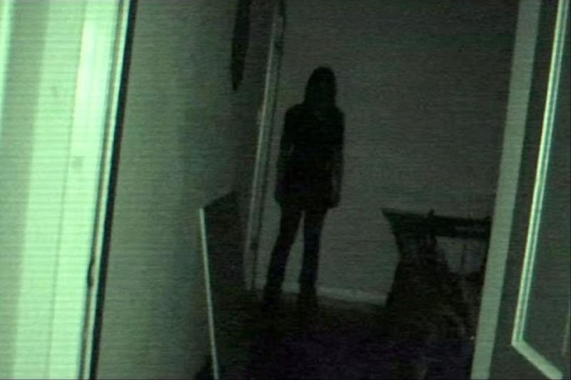 "Photo Credit: youtube/""Believe"" A Paranormal Experience"