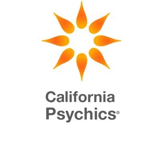 California Psychics Review - Trusted Psychic Readings
