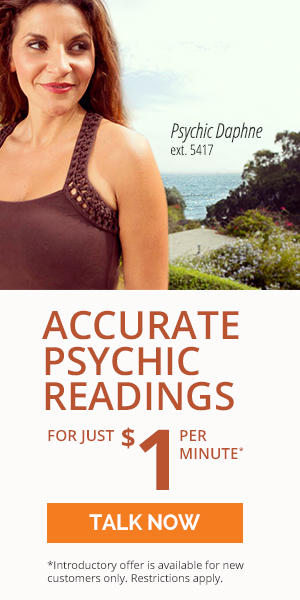 A psychic reading from California Psychics is a healthy way to get your life on track.jpg