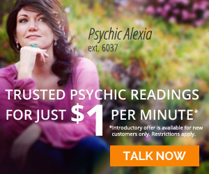 California Psychics Review - Are you ready to get a phone reading you can trust?