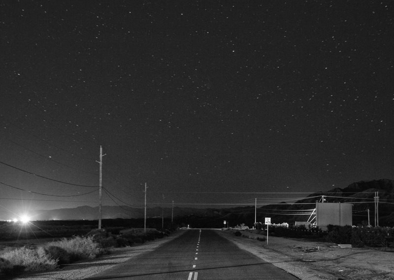 True Scary Stories - Evil Walks Browning Road
