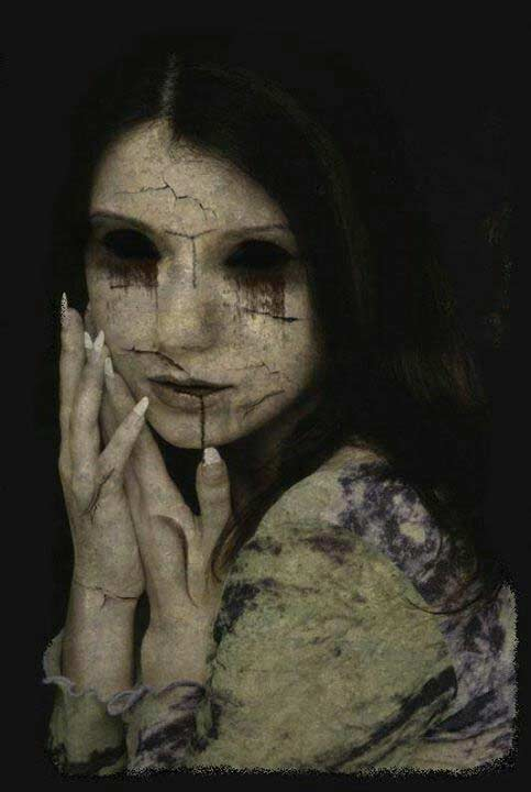 Haunted Alice: Patient Recalls Ghosts of P&S Hospital in Texas