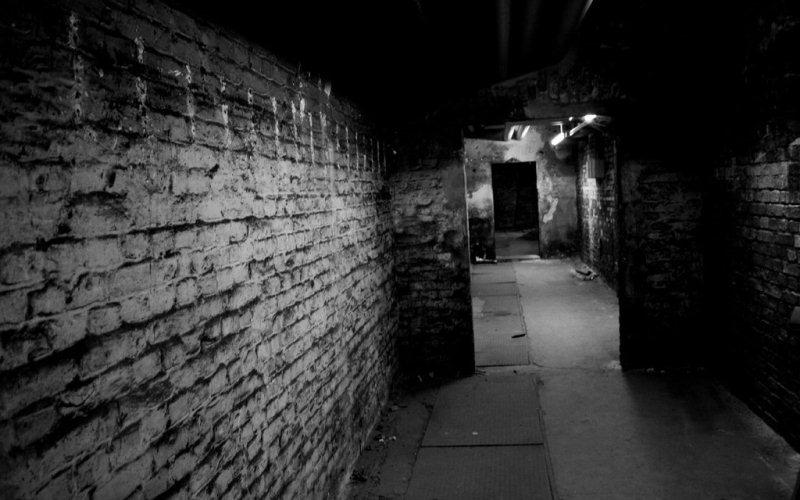 evil-spirit-lurks-in-the-basement