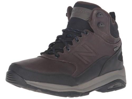 New Balance Men's Mw1400v1 Trail Walking Shoe