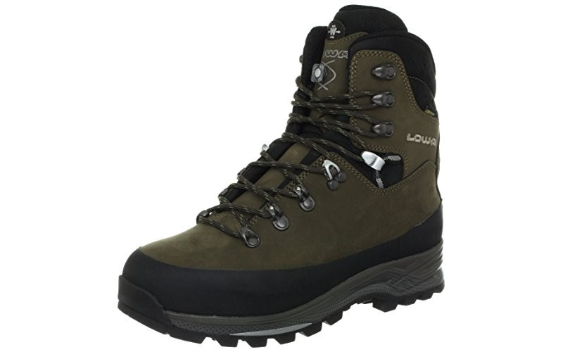 Best Hiking Shoes For Colorado