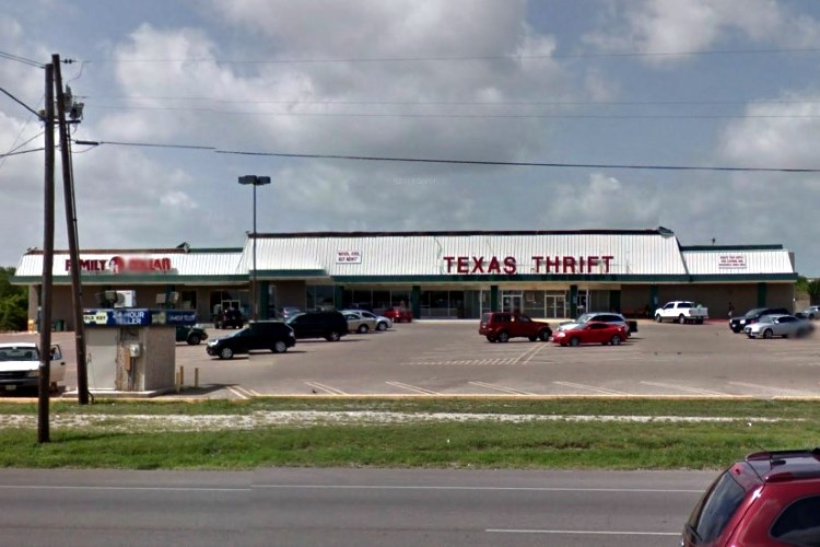 texas-thrift-store-in-killeen-texas