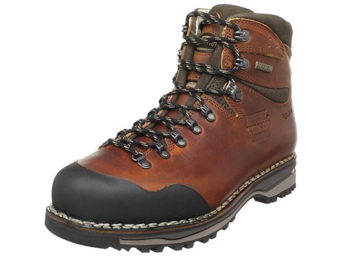 zamberlan-mens-1025-tofane-nw-gt-rr-hiking-boots