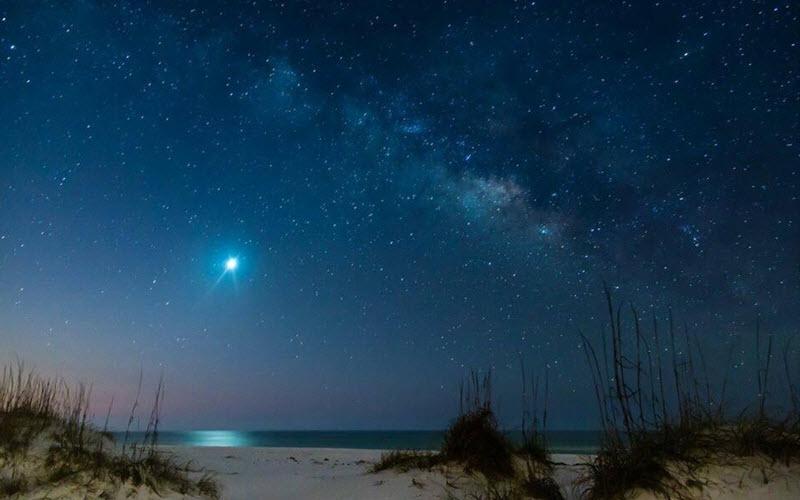 Pensacola Beach - Pensacola Beach