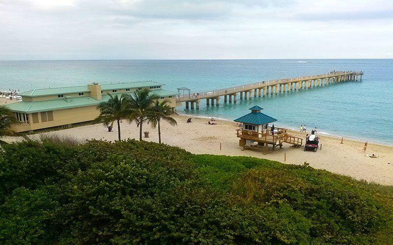 City of Sunny Isles Beach - Sunny Isles Beach