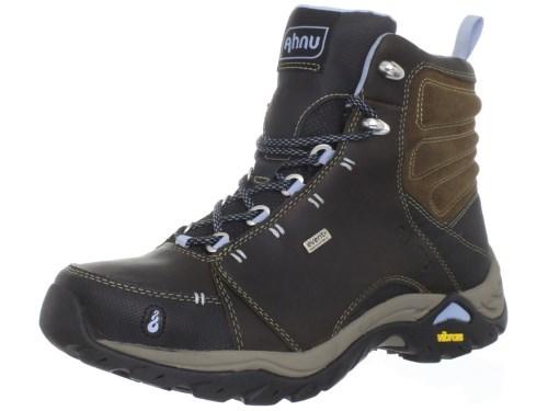 Ahnu Women's Montara Boot