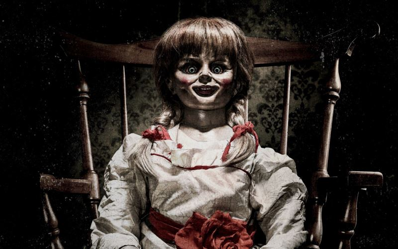 annabelle-one-of-the-most-haunted-dolls-in-the-world