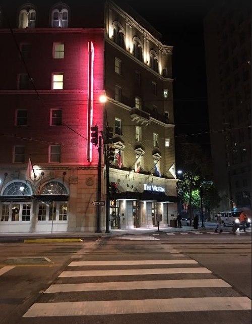 The Westin San Jose - San Jose