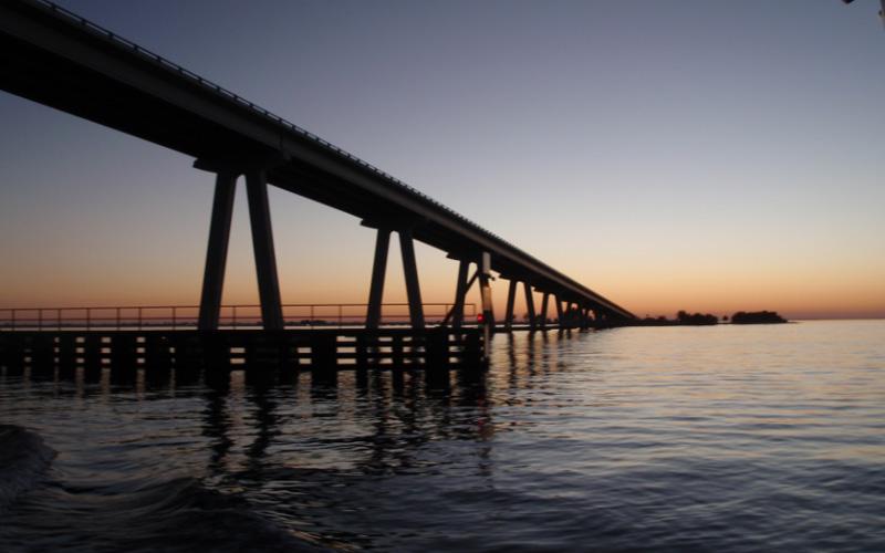 Sanibel Causeway – Sanibel Island