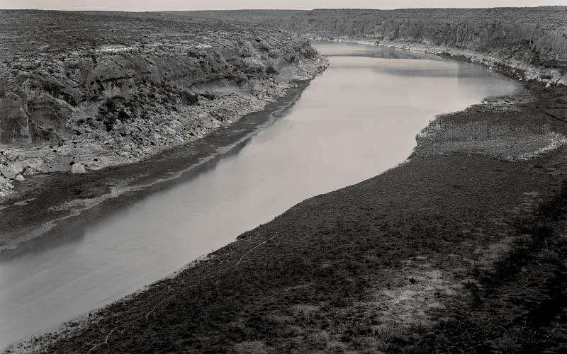 Pecos River – Mora County