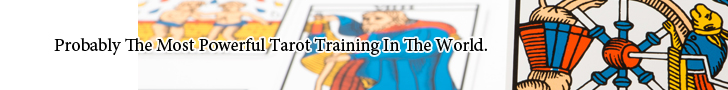 Most-Powerful-Tarot-Training-in-the-World-banner-ad-1-728x90