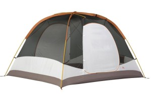 The-6-Best-Camping-Tents-For-2017-Essential-Review-Kelty-Tent-Sidebar-300x188
