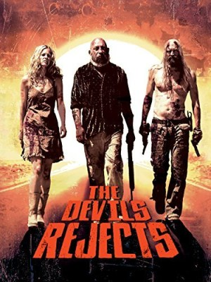 The Devils Rejects 300