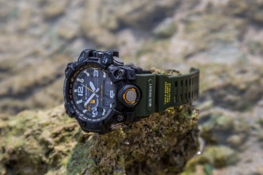 Best Military Style Watches For Men