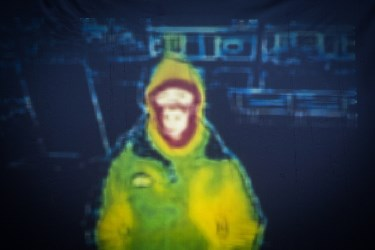 Best Thermal Imaging (IR) Cameras for Ghost Hunting