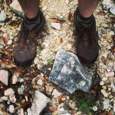Best Lightweight Hiking Shoes For Men