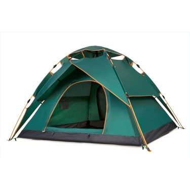 Toogh Waterproof 3 Season Tent