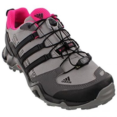 Adidas Outdoor Womens Terrex Swift R GTX