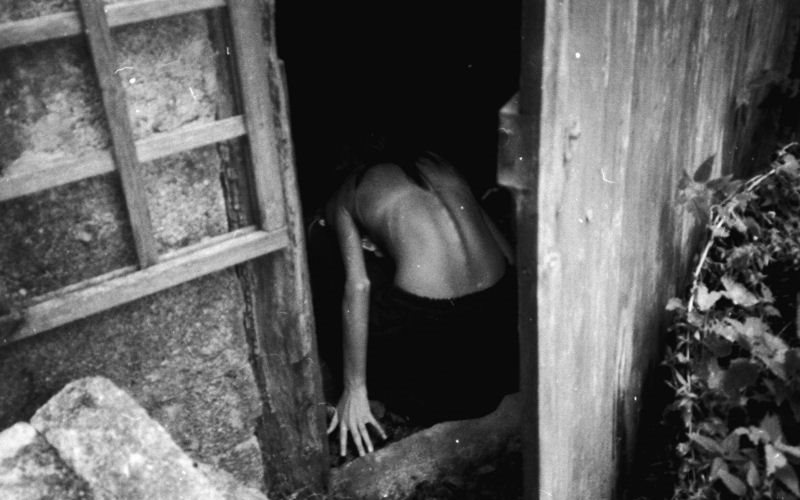 Best Underappreciated Horror Movies