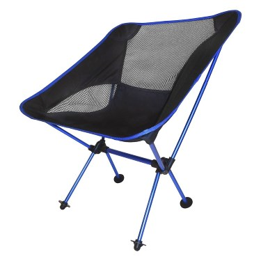 Travel Lite Camp Chair 2.0