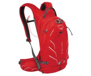 Best Water Backpack - Osprey Hydro Pack Raptor