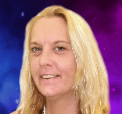 Melody Love - Elite spiritualist connects you to the spirit realm