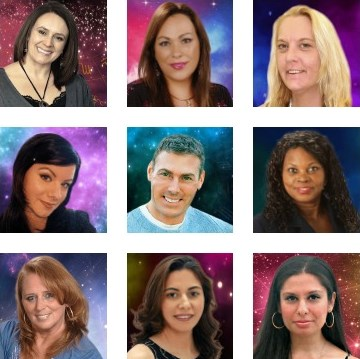 The Best Psychics On AskNow Are Ready To Help You