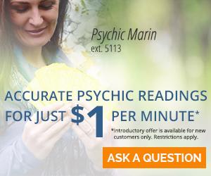 California-Psychics-Marin_300x250