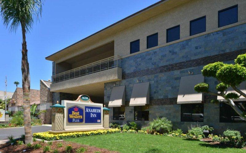 Napa Valley Kid Friendly Resorts