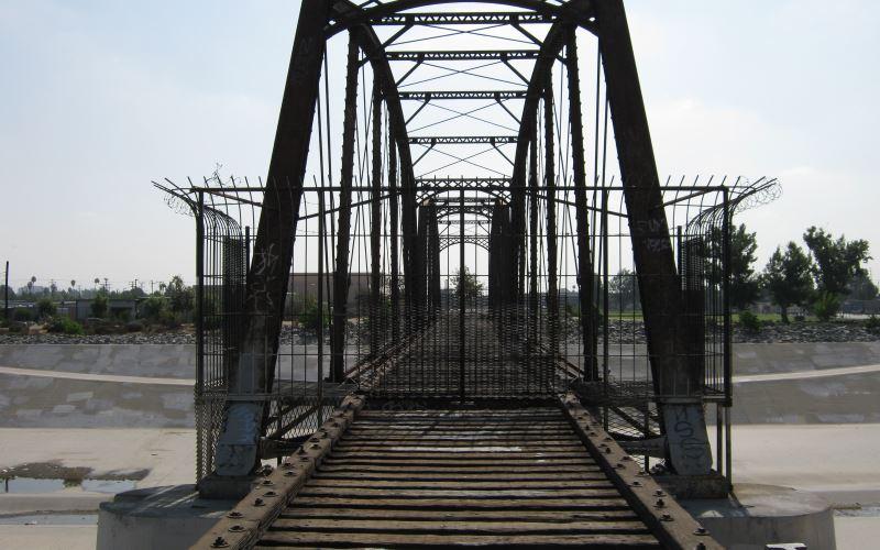 Santa-Ana-River-Trail-Bridge