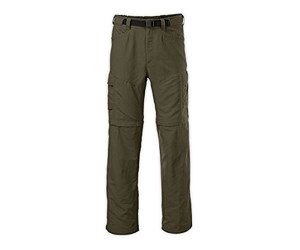 Best-hiking-pants-north-face-paramount-convertible-taupe-300