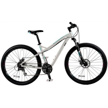 "Diamondback-Lux-LT-27.5""-–-Our-favorite-women's-mountain-bike-for-the-money"